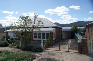 Picture of 66 Church St, West Tamworth NSW 2340