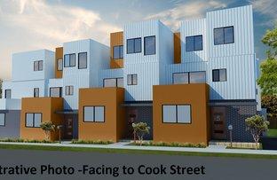 5/23-25 Nickson Street, Bundoora VIC 3083