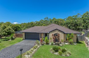 Picture of 42 Mercury Parade, Mango Hill QLD 4509
