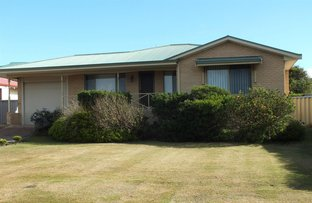 Picture of 21 Rycraft Drive, Spencer Park WA 6330