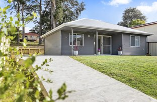 Picture of 51 Wattle Street, Fishermans Paradise NSW 2539