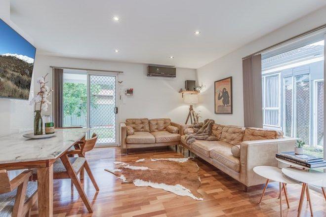 Picture of 3A Bettington Road, OATLANDS NSW 2117