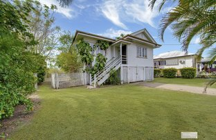 Picture of 13 Ingram Street, Park Avenue QLD 4701