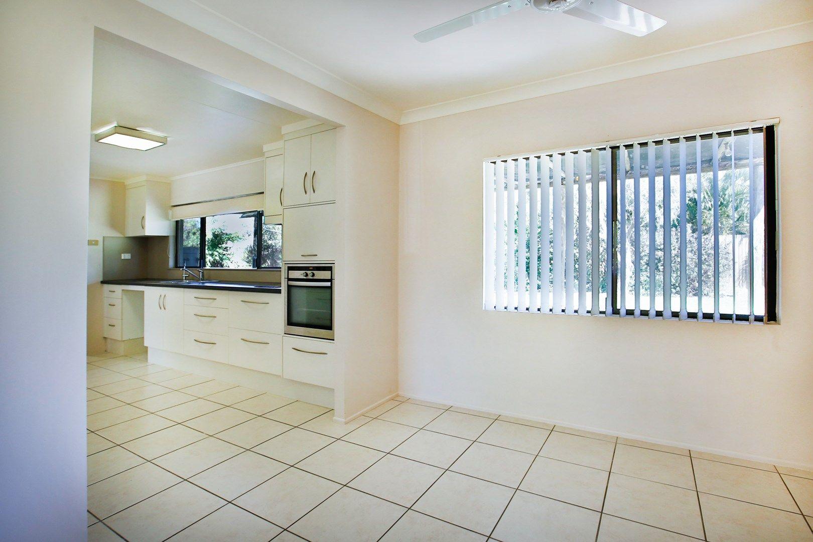 5 Warwick Court, Kirwan QLD 4817, Image 2