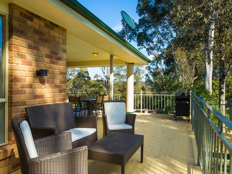 2 Gareth Avenue, Narooma NSW 2546, Image 2