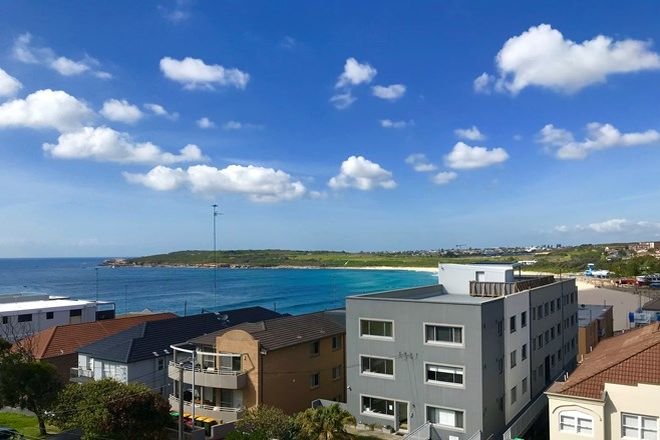 Picture of 5/24 Bond Street, MAROUBRA NSW 2035