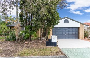 Picture of 55 College Way, Boondall QLD 4034