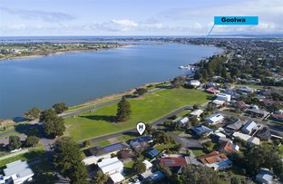 Picture of 5 Bedford Court, Goolwa North SA 5214