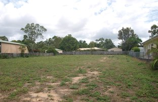 Picture of 41 Coutts Drive, Bushland Beach QLD 4818