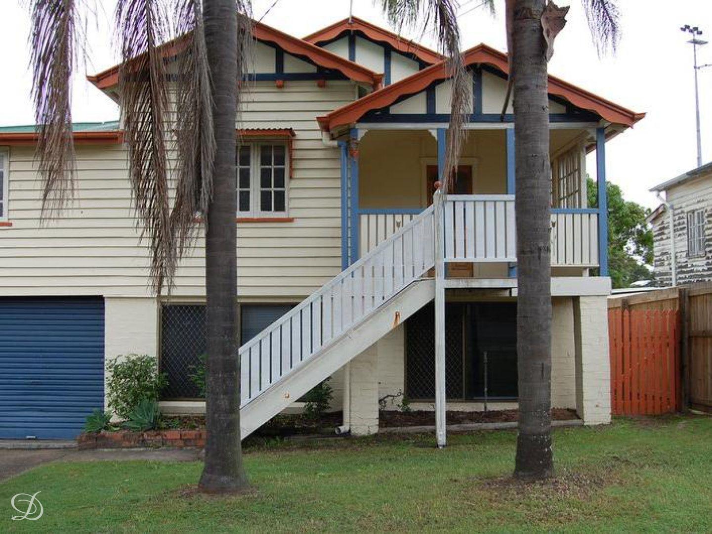 85 Lanham Avenue, Grange QLD 4051, Image 0