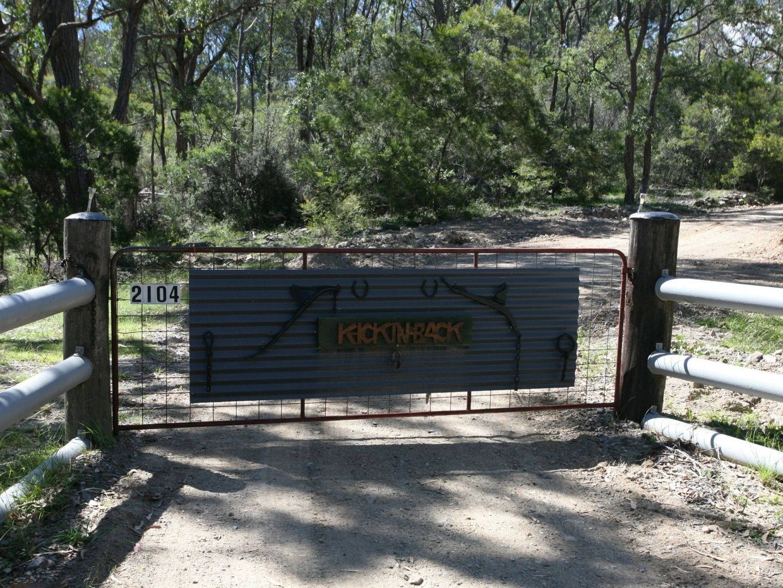2104 Emmaville Road, Glen Innes NSW 2370, Image 0