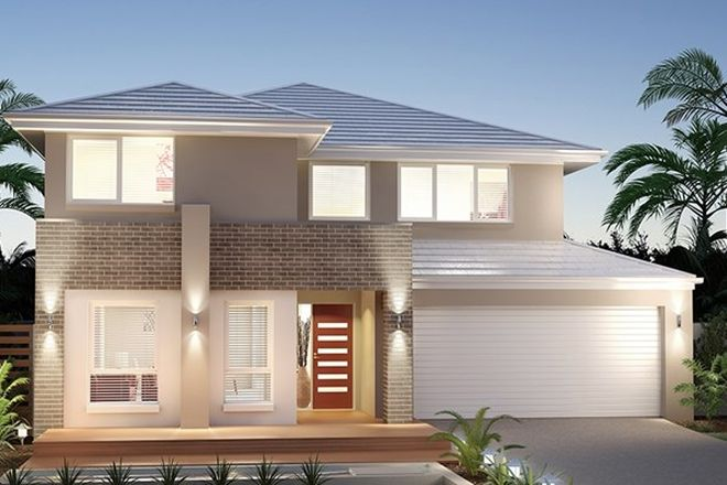 Picture of Lot 126 New Road, SOUTH MACLEAN QLD 4280