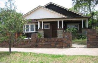 Picture of 6 Larkin Street, Waverton NSW 2060