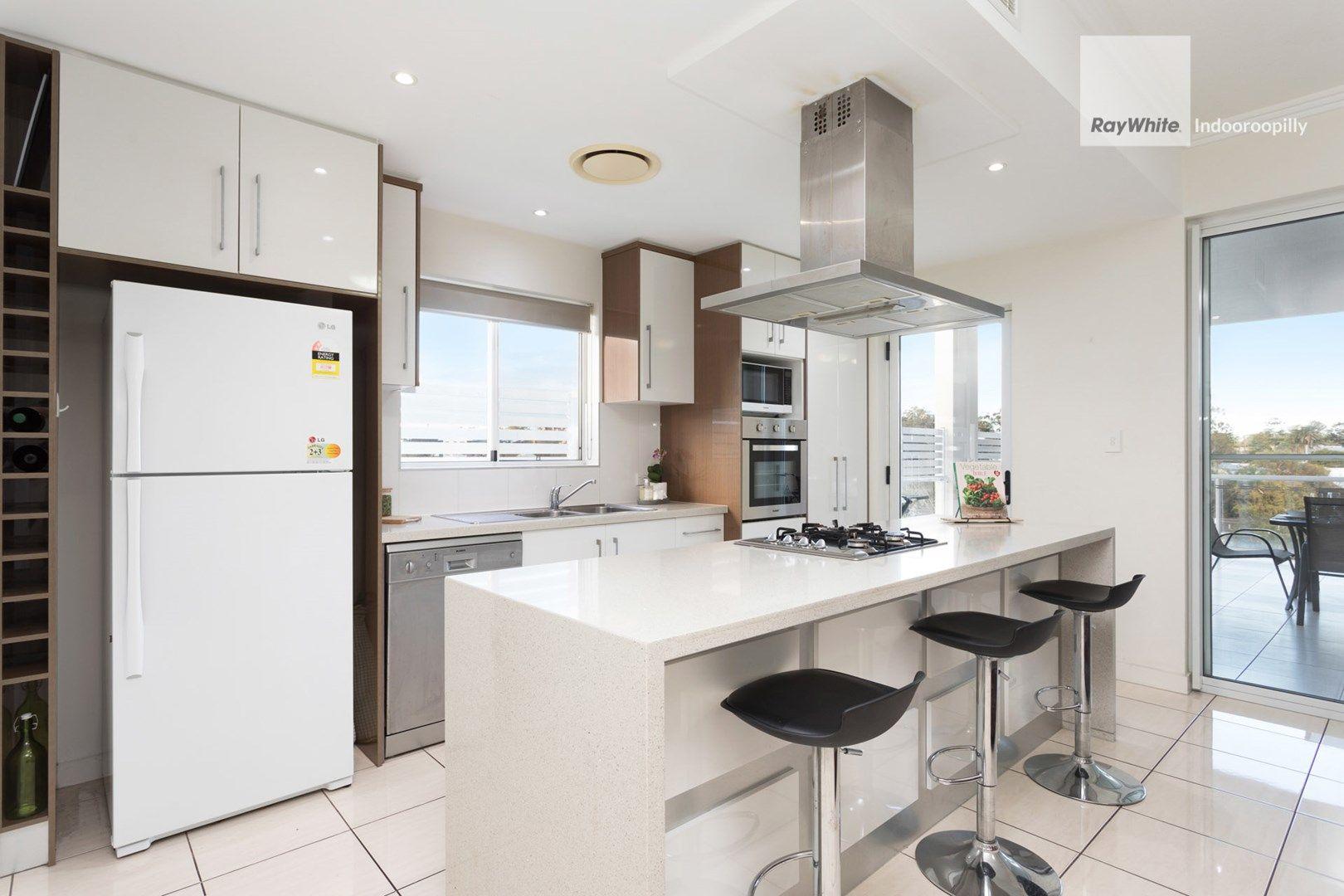 4/47 Coonan Street, Indooroopilly QLD 4068, Image 0
