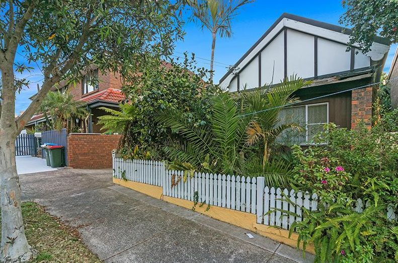 38 Henry Street, Leichhardt NSW 2040, Image 0