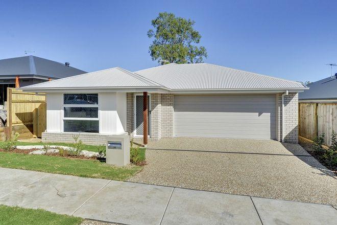 Picture of 35 Maldon Street, PALLARA QLD 4110