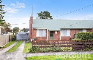 Picture of 1011 Havelock Street, Ballarat North VIC 3350