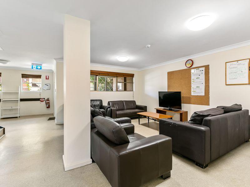 1/117 Livingstone Road, Marrickville NSW 2204, Image 0