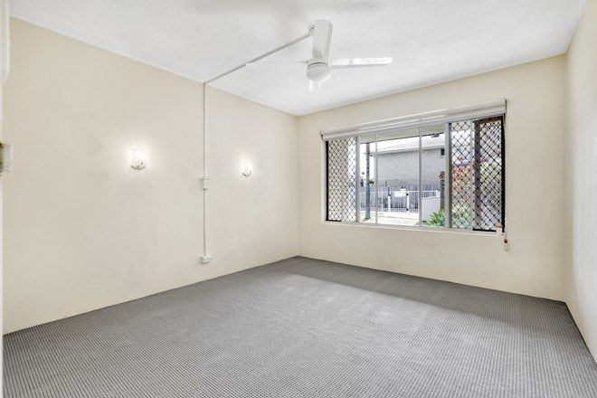 Picture of 3/37 Burra Street, SURFERS PARADISE QLD 4217