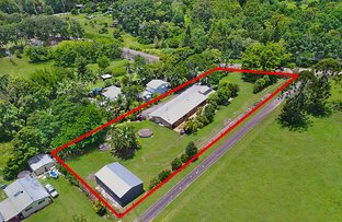 Picture of 27-29 Simba Road, West Woombye QLD 4559