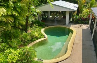 Picture of 284 Warrakin Rd, Japoonvale QLD 4856