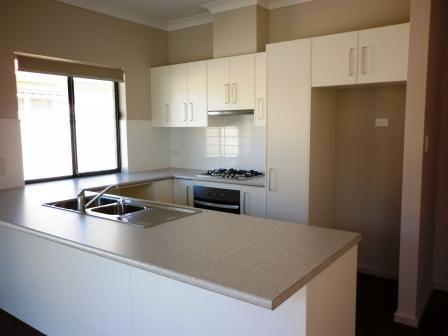16 Wooton Road, Edwardstown SA 5039, Image 1
