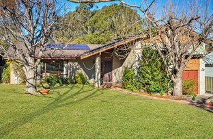 Picture of 34 Tarawal Street, Bomaderry NSW 2541