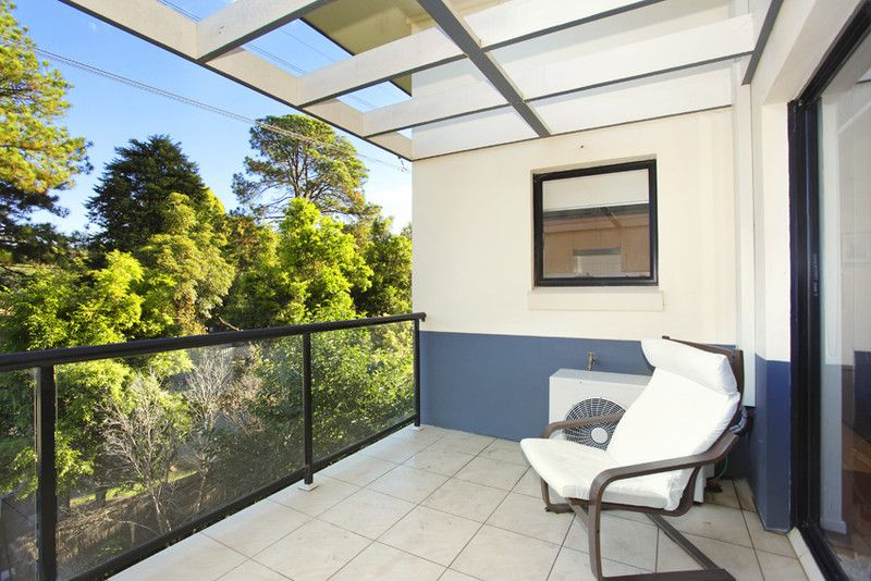 12/74 Old Pittwater Road, Brookvale NSW 2100, Image 2