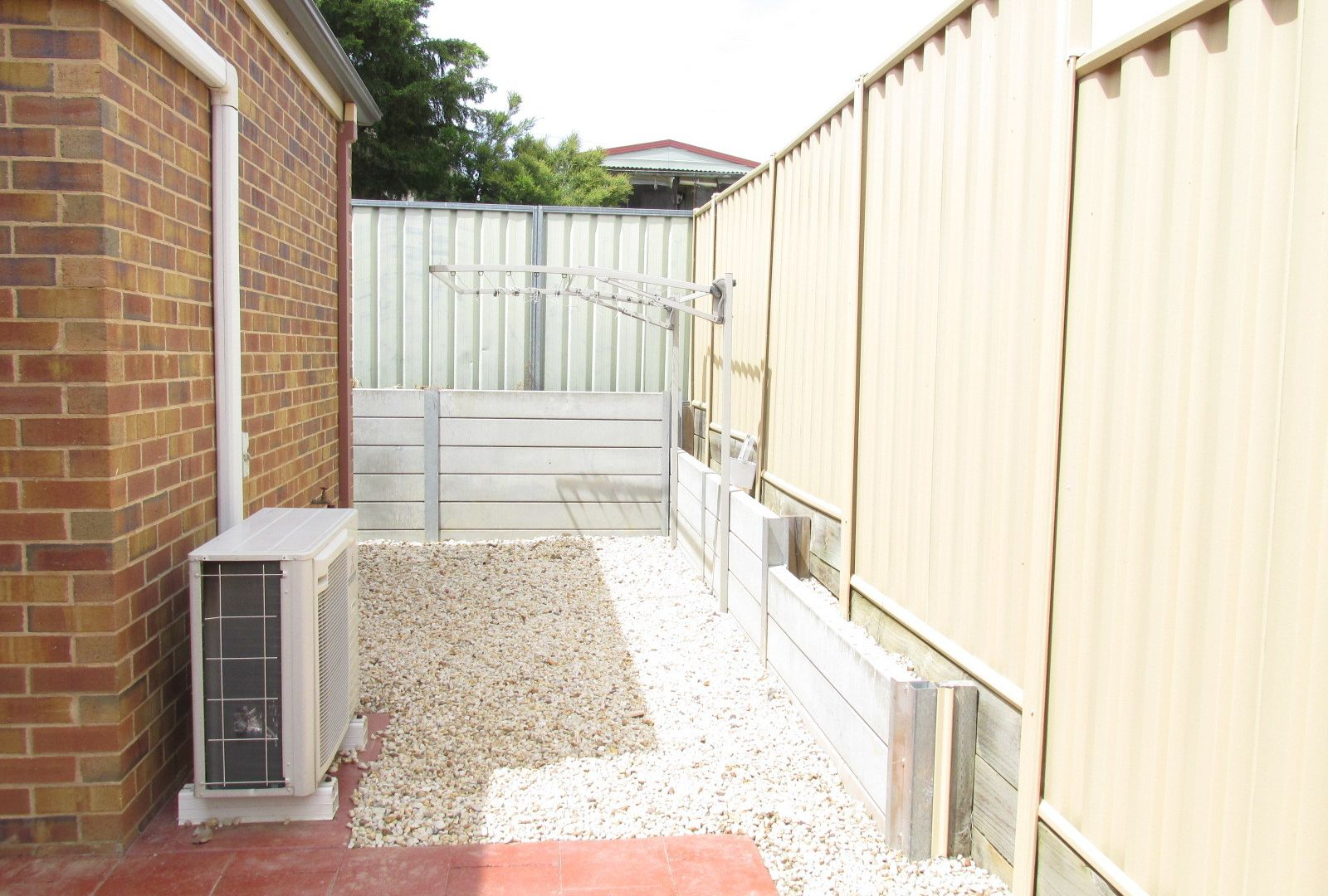 Unit 6/6 Friswell Ave, Flora Hill VIC 3550, Image 10