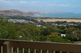 Picture of 3 Robert Norman Street, Normanville SA 5204