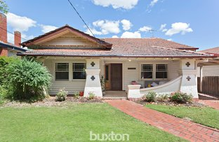 Picture of 44 Albion Road, Box Hill VIC 3128