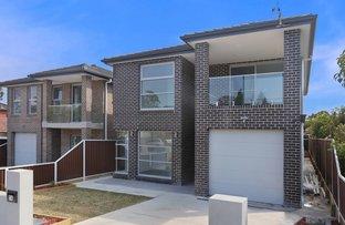 74 Auburn Road, Birrong NSW 2143