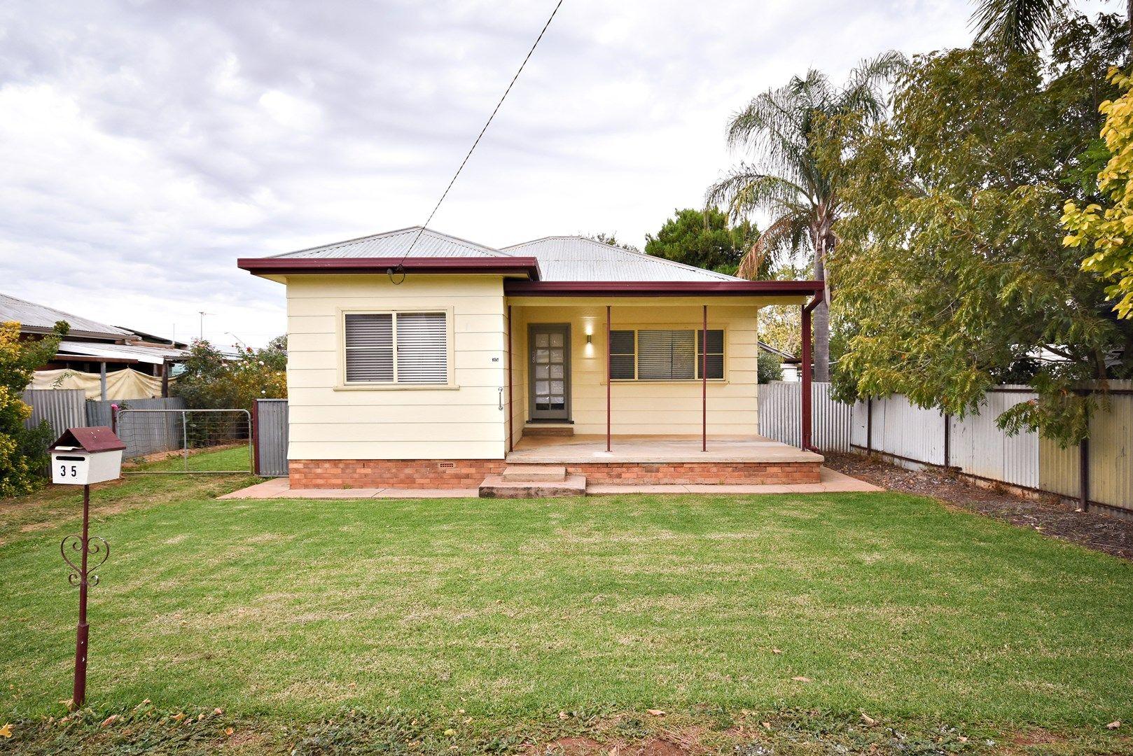 35 Elizabeth Street, Dubbo NSW 2830, Image 0
