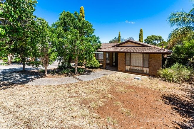 Picture of 273 Milne Road, MODBURY NORTH SA 5092