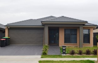Picture of 28 Whyalla Street, Jordan Springs NSW 2747