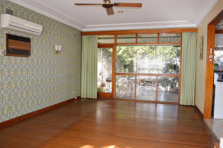 3 Bardia Road, Carlingford NSW 2118, Image 1