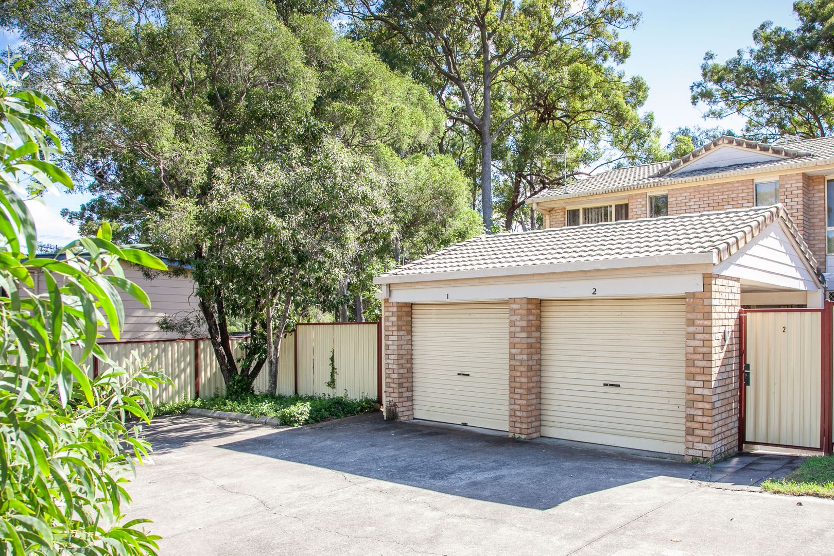 1/8 Monash Road, Loganlea QLD 4131, Image 1