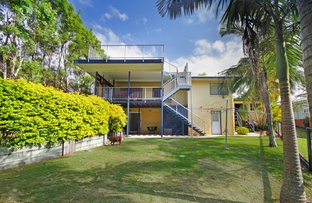 Picture of 110 Buderim Avenue, Alexandra Headland QLD 4572