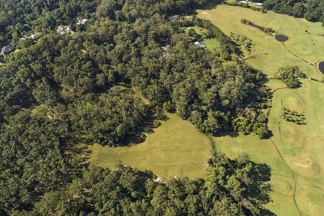 Picture of 138 Wust Rd, DOONAN QLD 4562
