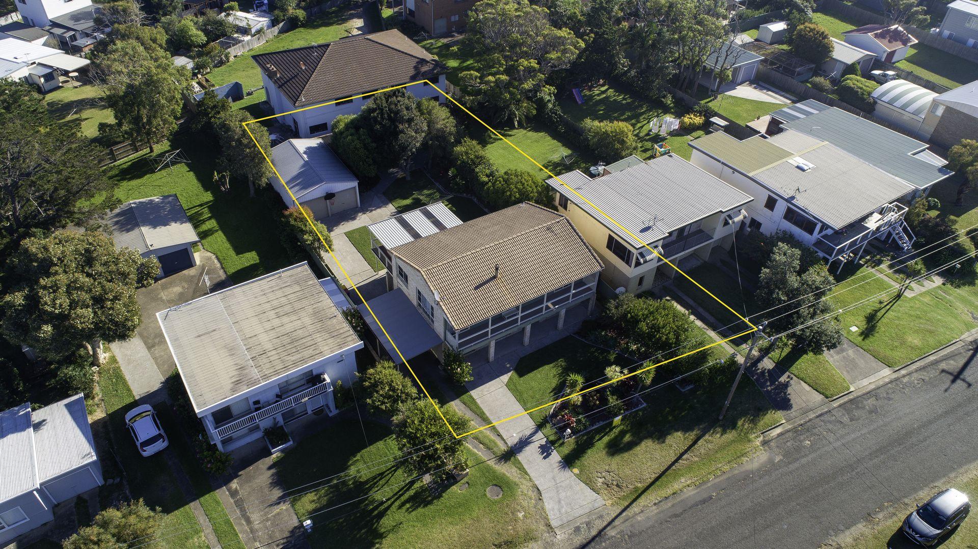 47 Broadview Avenue, Culburra Beach NSW 2540, Image 1