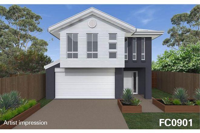 Picture of 88 Effingham Street, TARRAGINDI QLD 4121