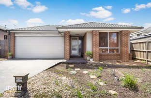 Picture of 68 Verdant Road, Truganina VIC 3029