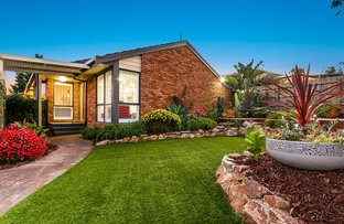 Picture of 4 Cherry Blossom Lane, Mornington VIC 3931