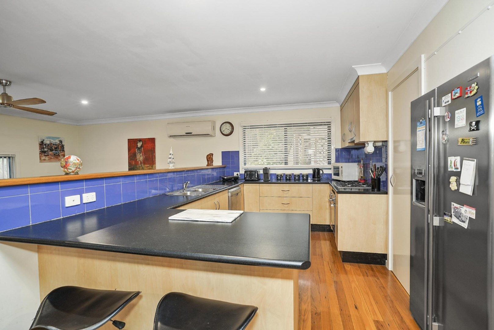 47 South Crescent, North Gosford NSW 2250, Image 1