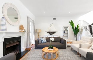 Picture of 8 Beach Road, Collaroy NSW 2097