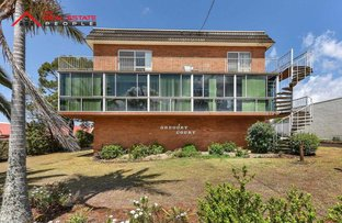 Picture of 1/262 Margaret Street, Toowoomba City QLD 4350