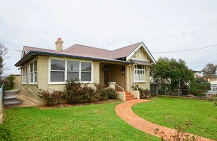 Picture of 14 Suttor Street, Canowindra NSW 2804