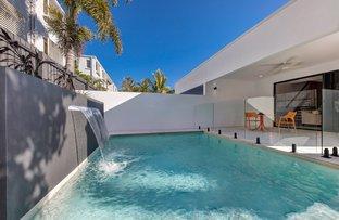 Picture of 16 Sunrise Avenue, Coolum Beach QLD 4573