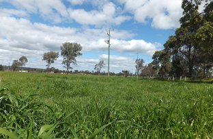 Picture of Lot 35 Brockman Road, Yarloop WA 6218