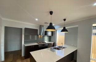 Picture of 18 Filly Lane, Southern River WA 6110